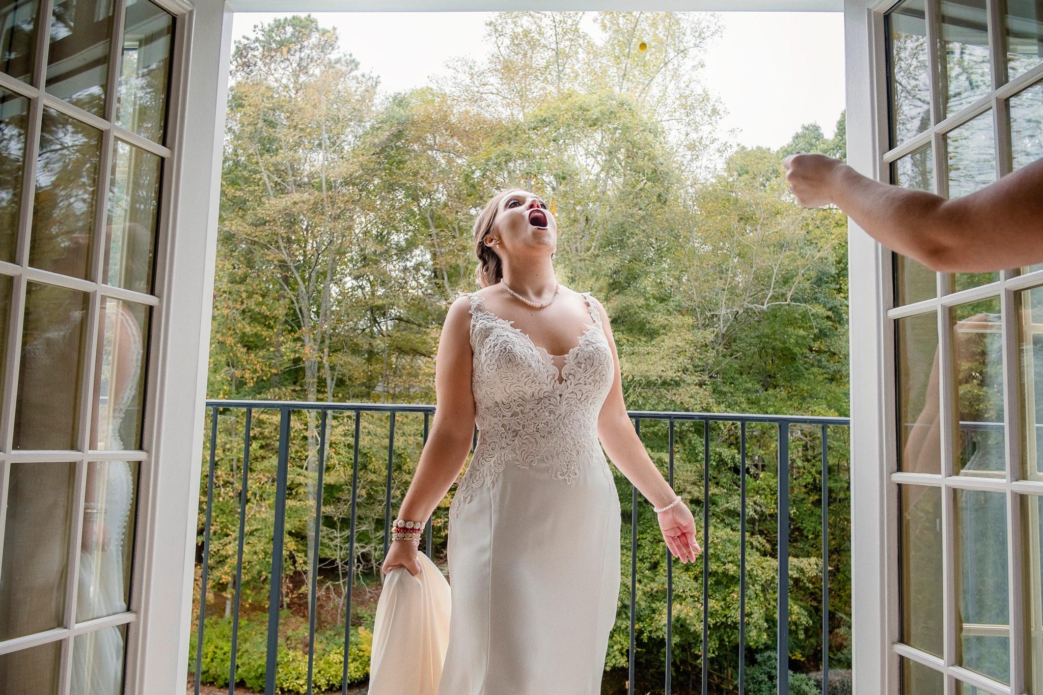 04-victoria-chris-atlanta-wedding-at-flint-hill