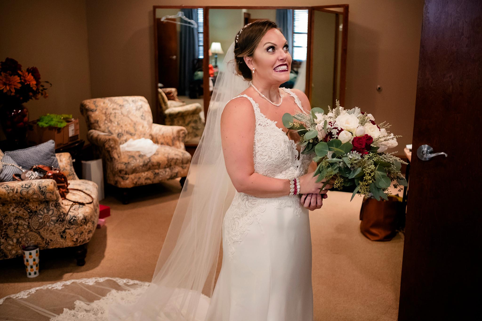 10-victoria-chris-atlanta-wedding-at-flint-hill