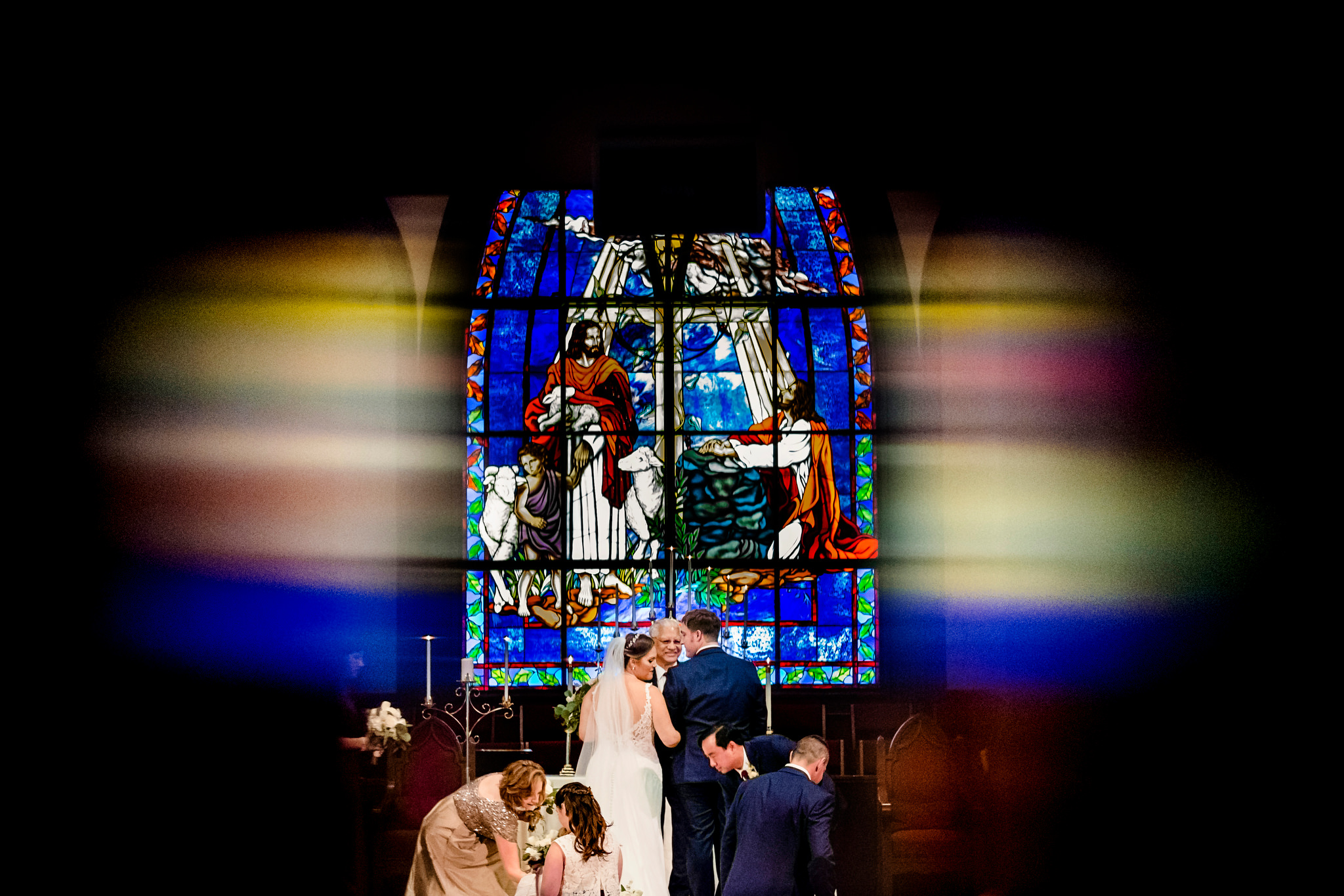 13-victoria-chris-atlanta-wedding-at-flint-hill