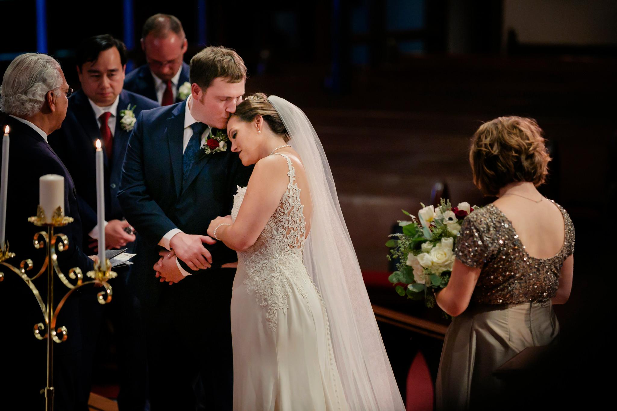 14-victoria-chris-atlanta-wedding-at-flint-hill