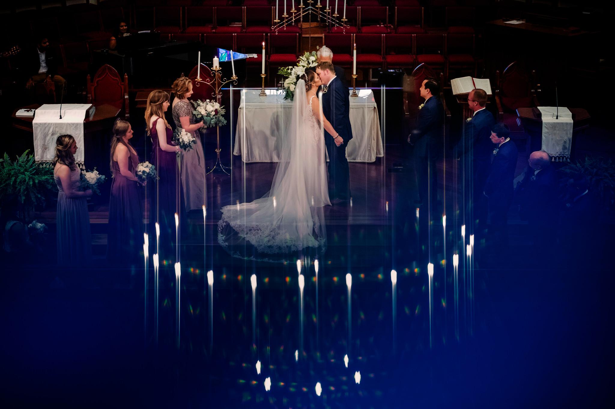 15-victoria-chris-atlanta-wedding-at-flint-hill