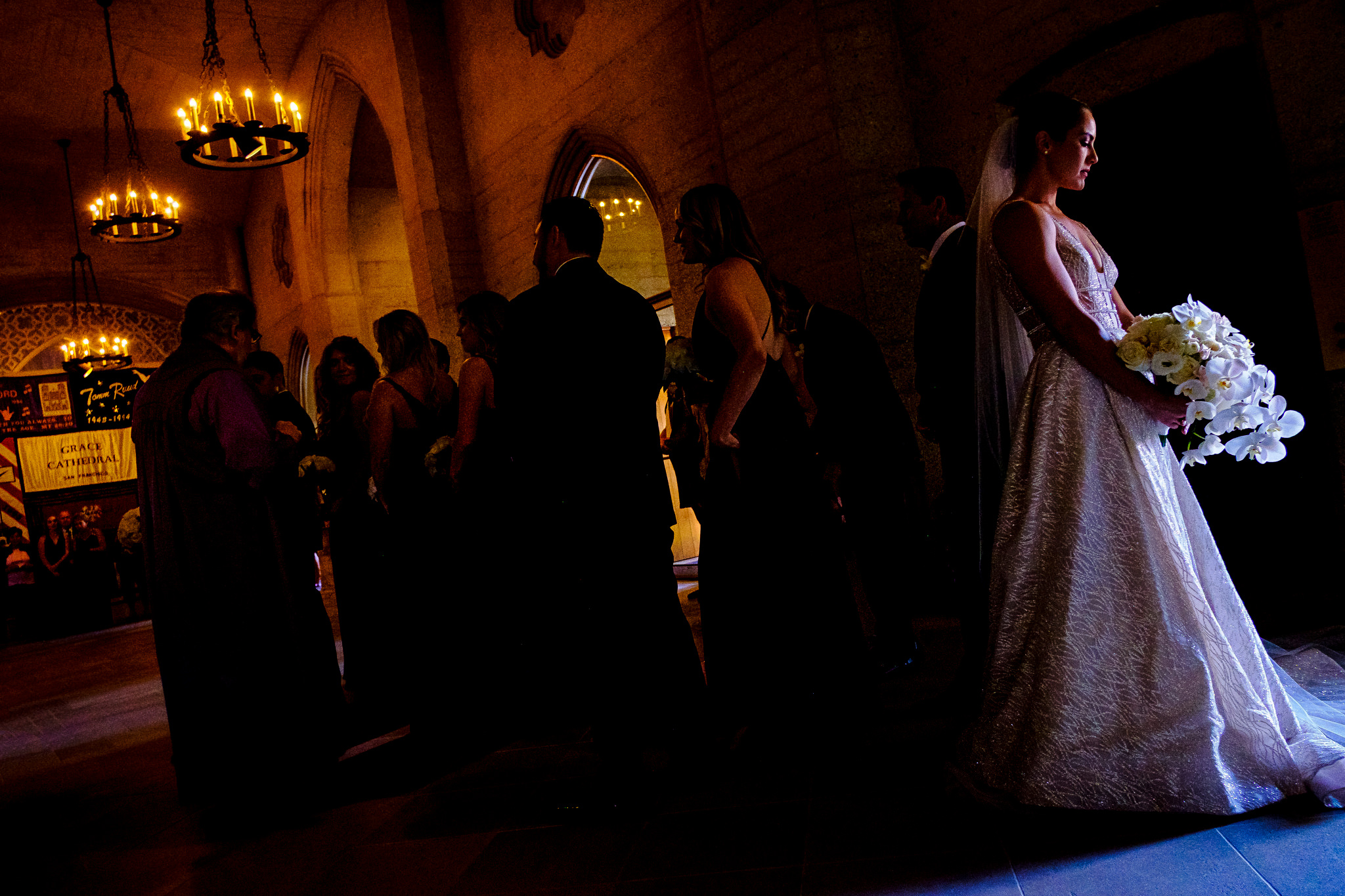 17-sarah-trey-sf-wedding-at-grace-cathedral-and-the-fairmont