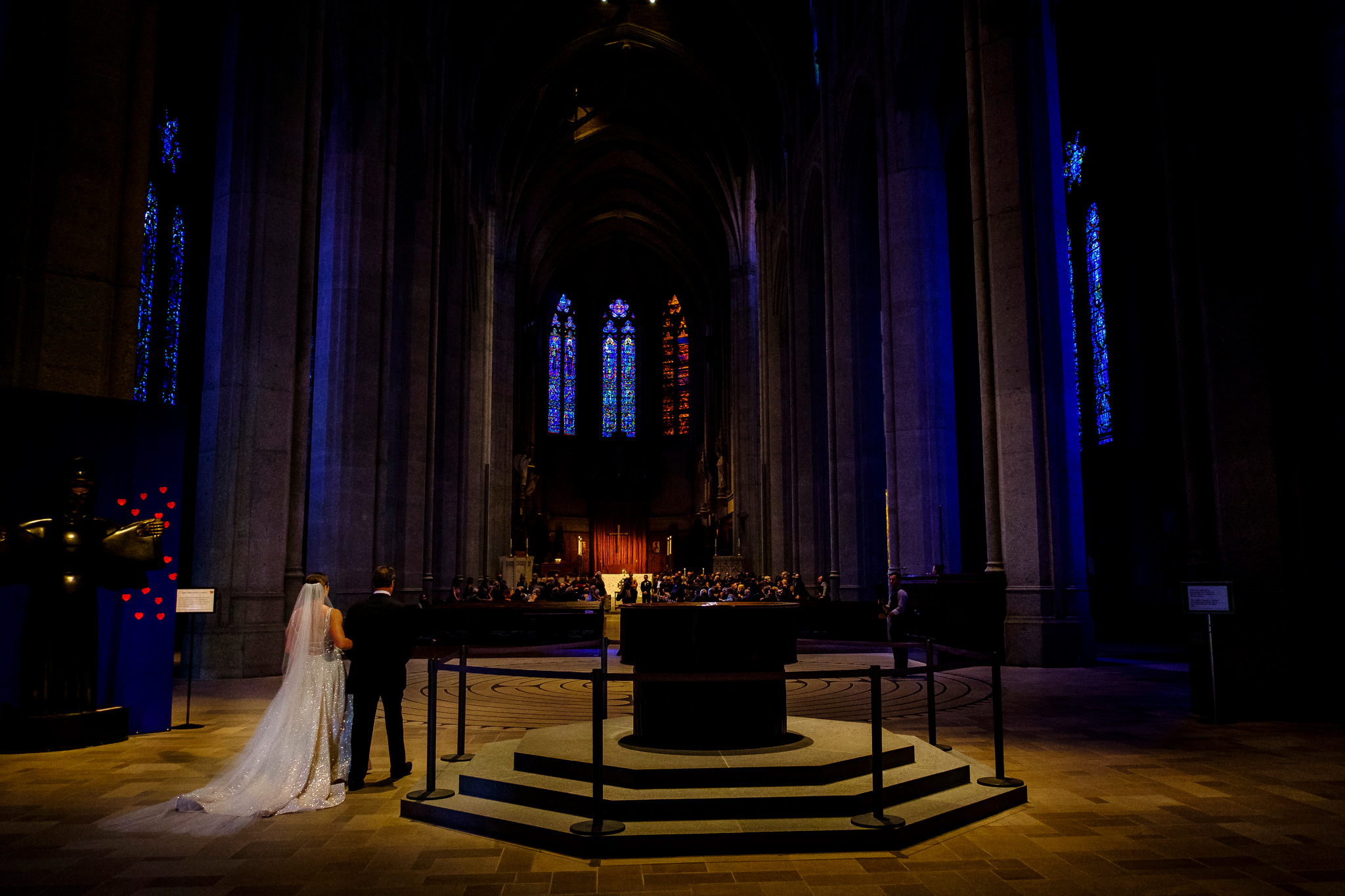 18-sarah-trey-sf-wedding-at-grace-cathedral-and-the-fairmont
