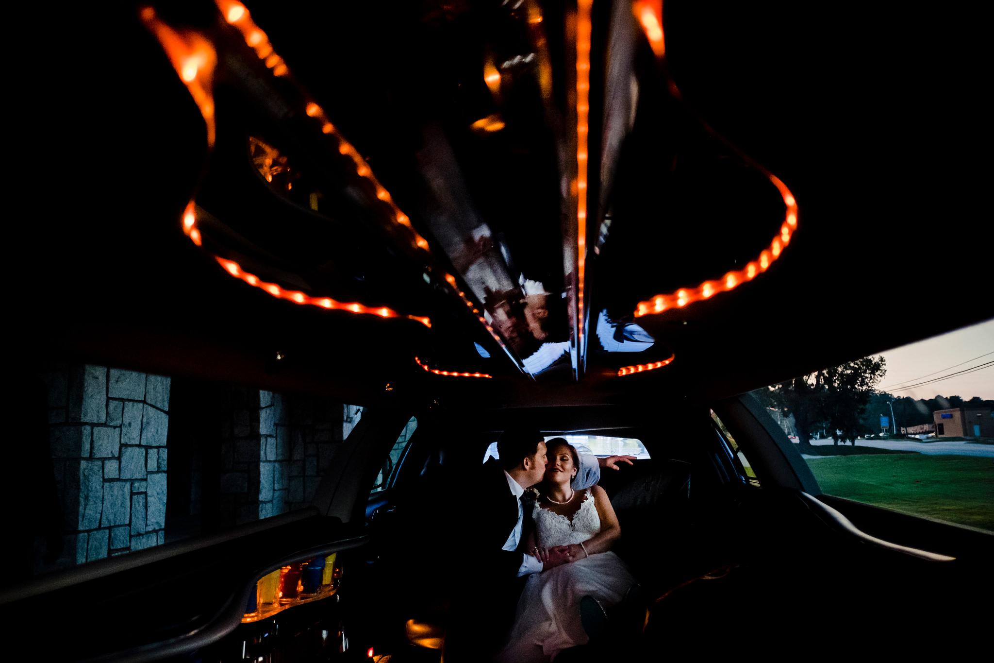 18-victoria-chris-atlanta-wedding-at-flint-hill