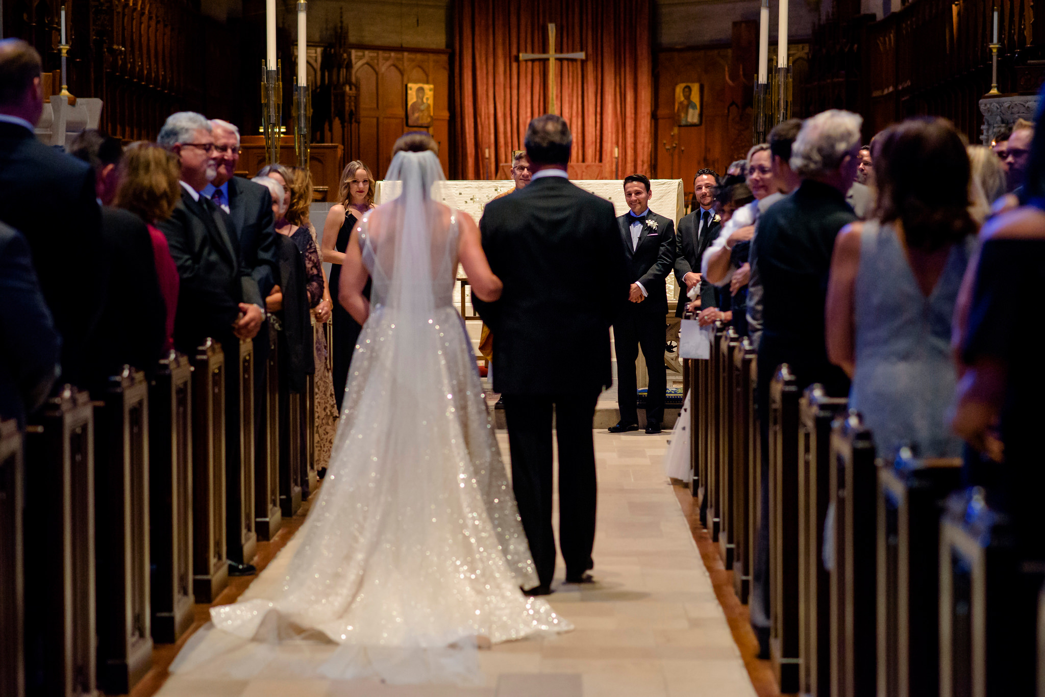 19-sarah-trey-sf-wedding-at-grace-cathedral-and-the-fairmont