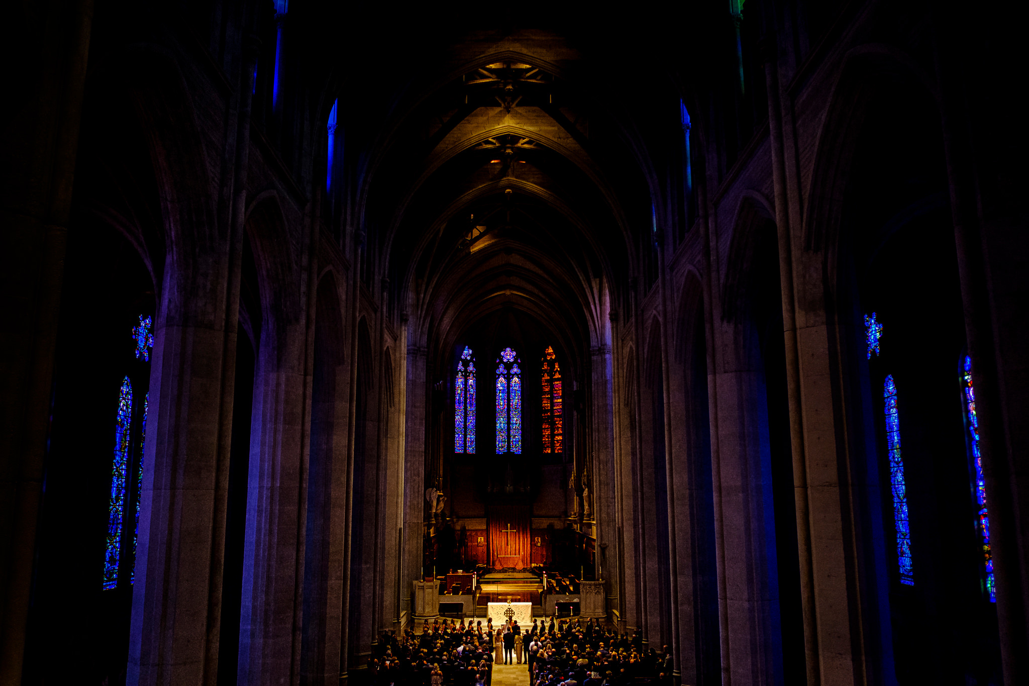 20-sarah-trey-sf-wedding-at-grace-cathedral-and-the-fairmont