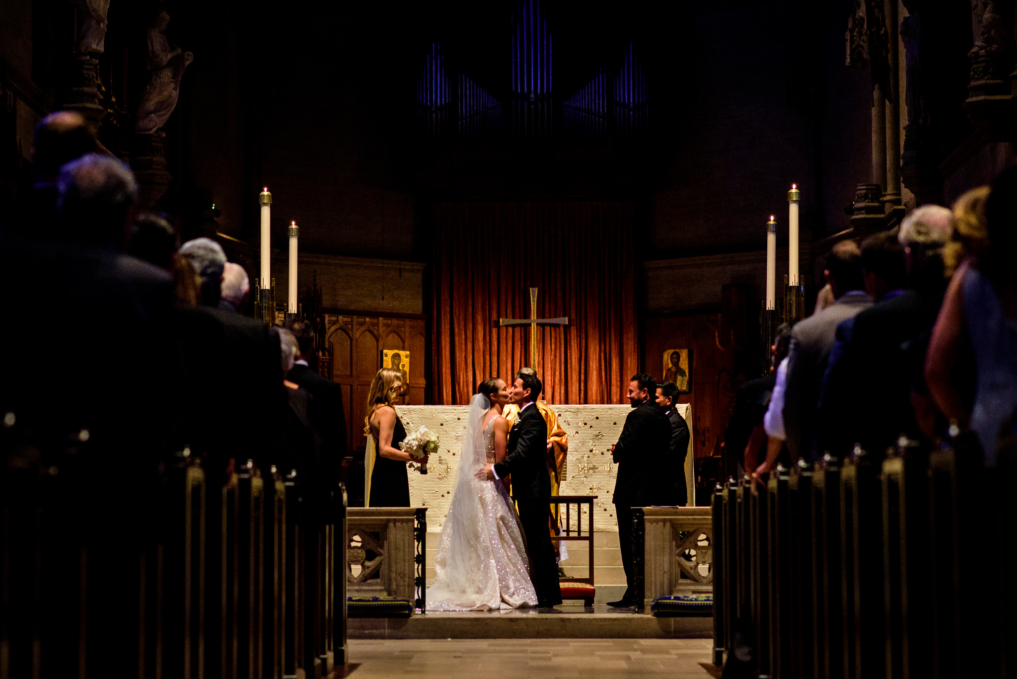 23-sarah-trey-sf-wedding-at-grace-cathedral-and-the-fairmont