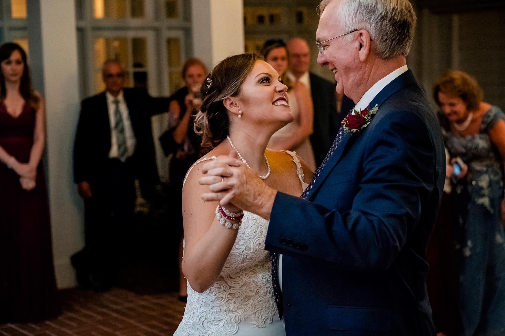 23-victoria-chris-atlanta-wedding-at-flint-hill