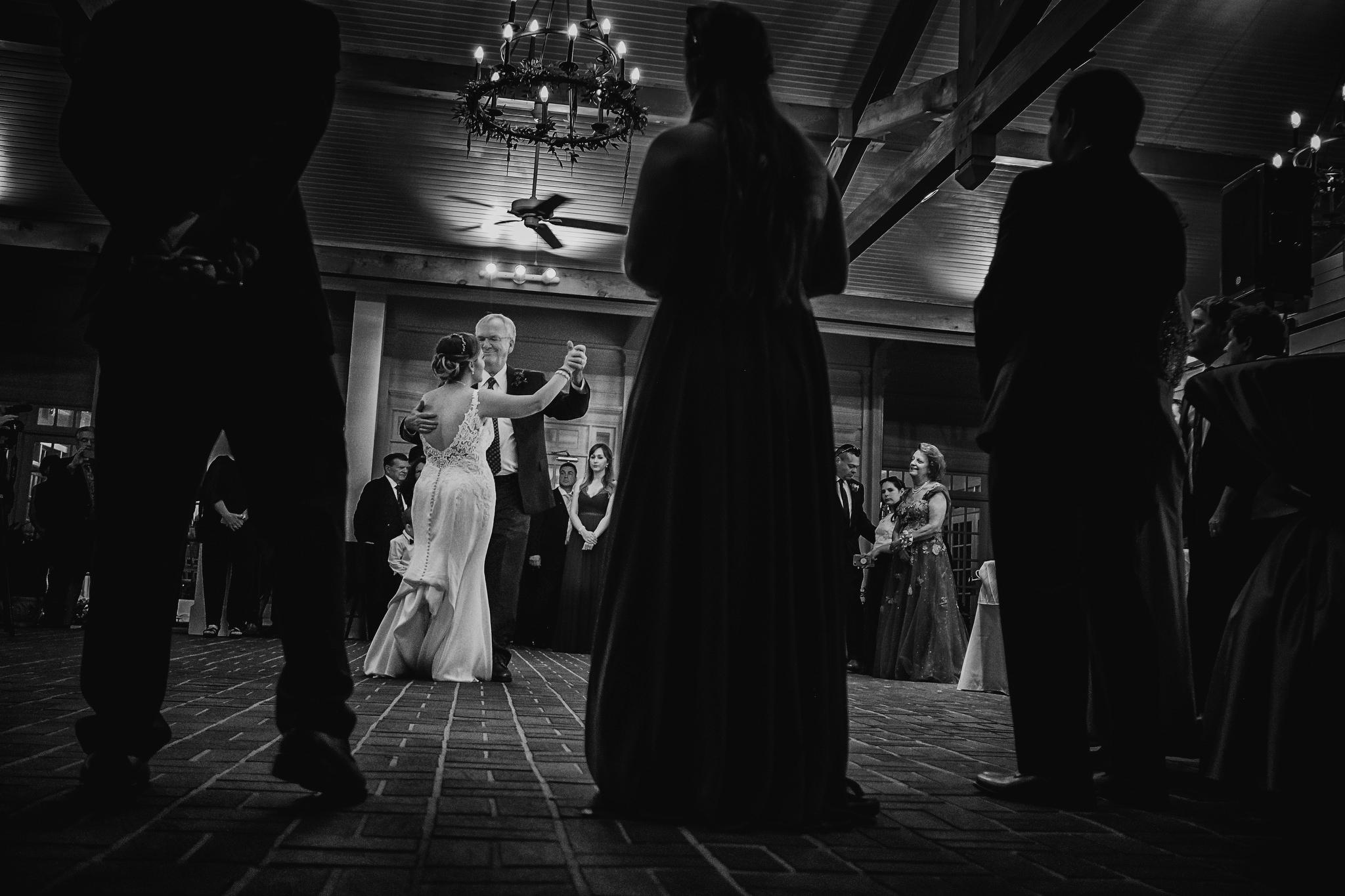 24-victoria-chris-atlanta-wedding-at-flint-hill