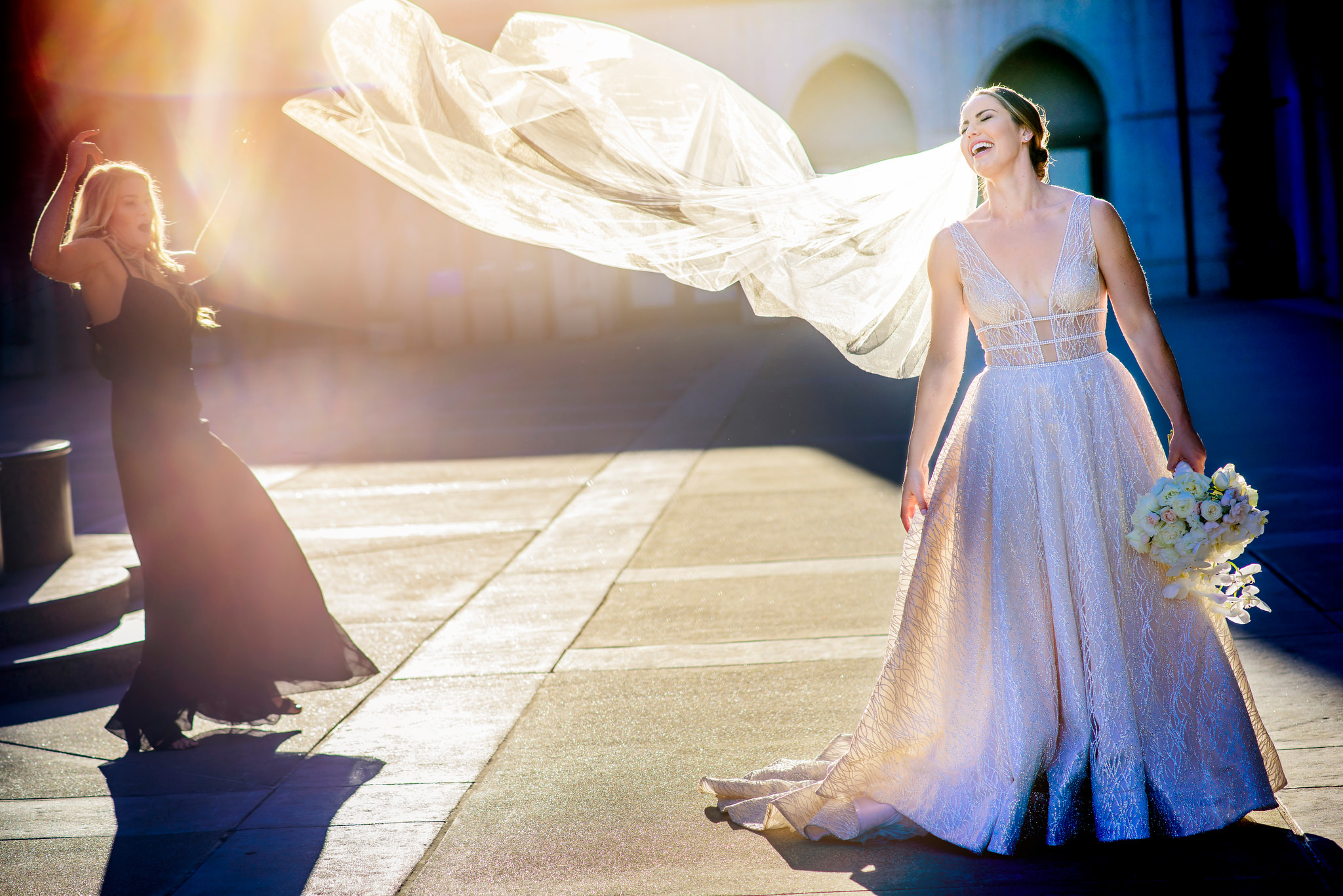 25-sarah-trey-sf-wedding-at-grace-cathedral-and-the-fairmont