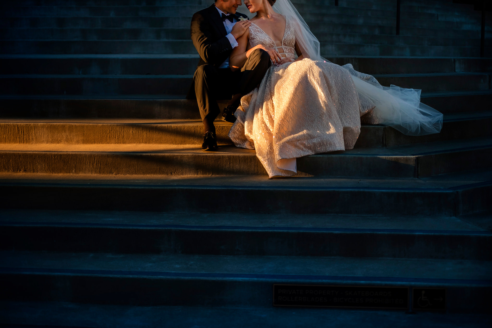 26-sarah-trey-sf-wedding-at-grace-cathedral-and-the-fairmont