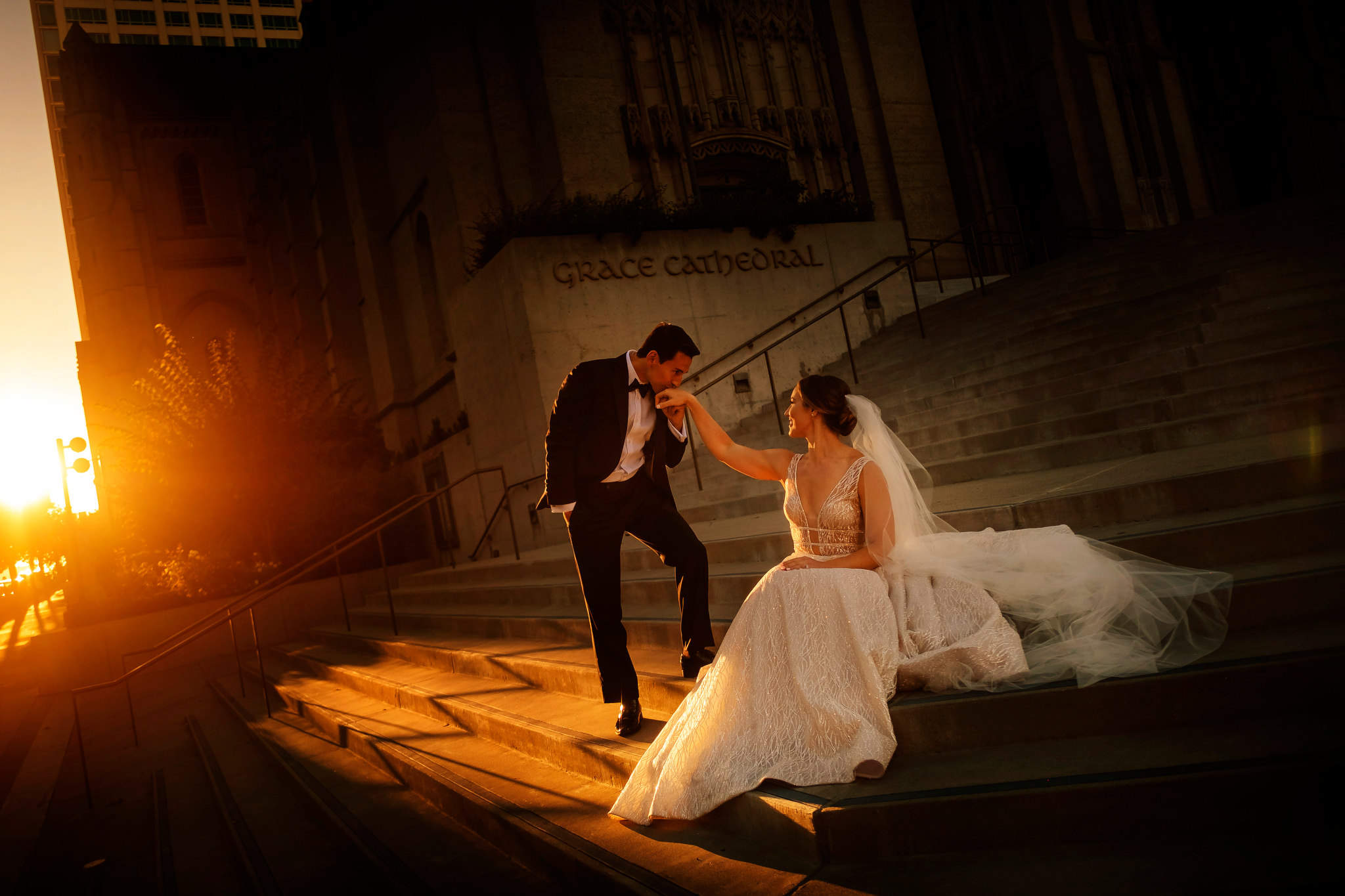 28-sarah-trey-sf-wedding-at-grace-cathedral-and-the-fairmont