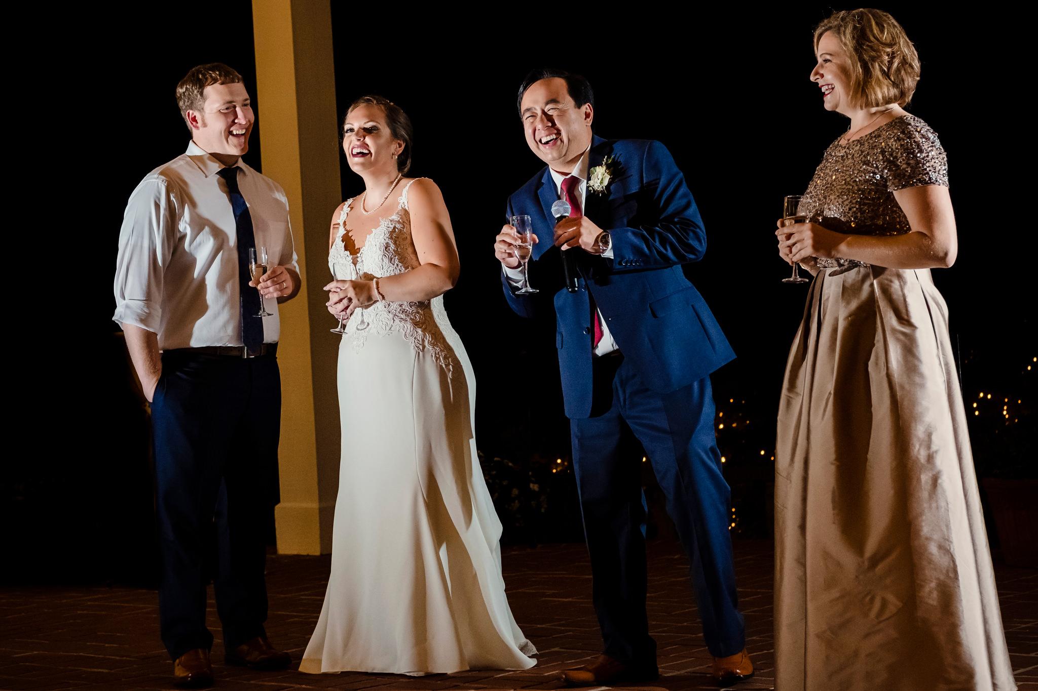 28-victoria-chris-atlanta-wedding-at-flint-hill