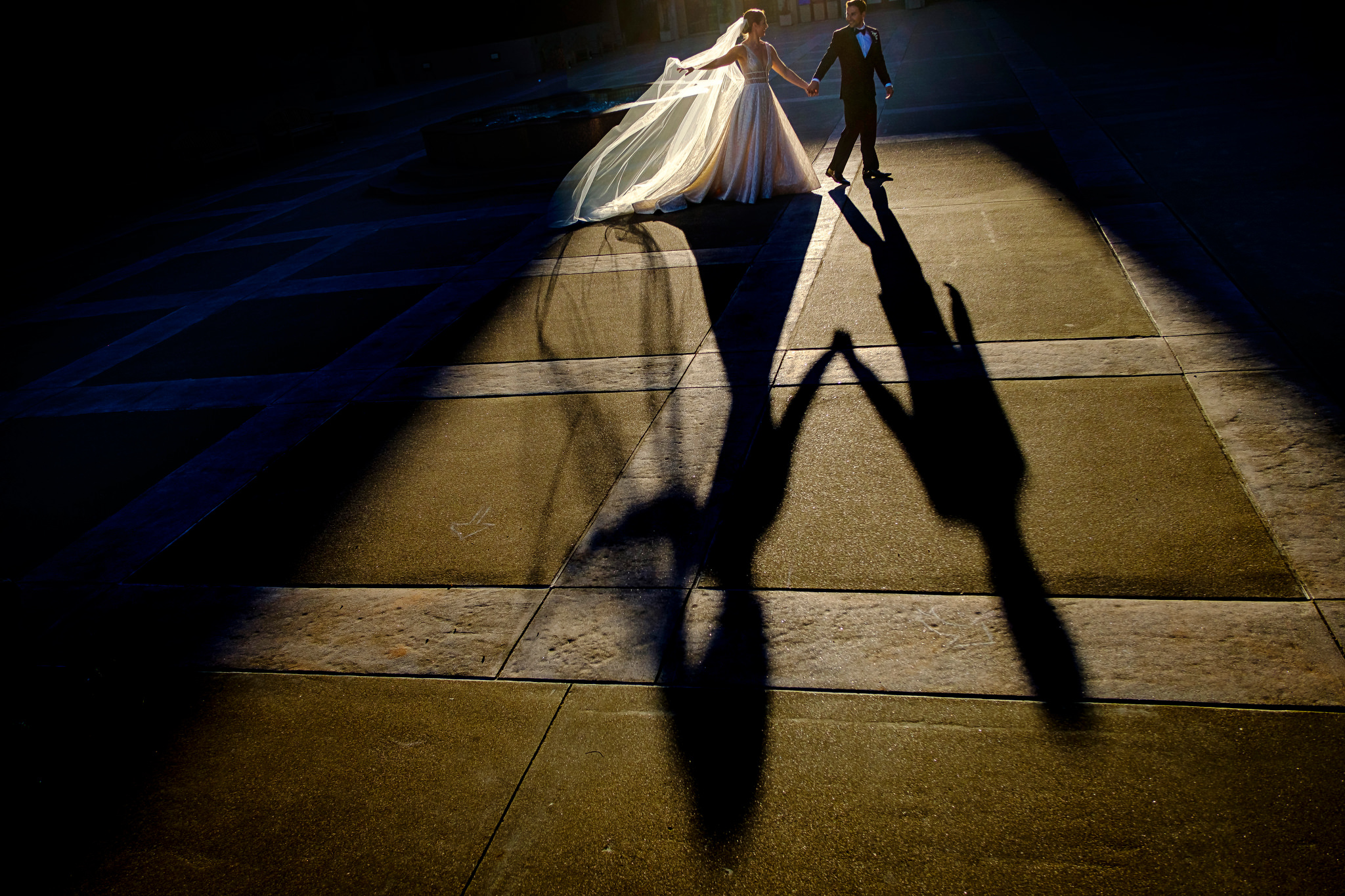 30-sarah-trey-sf-wedding-at-grace-cathedral-and-the-fairmont