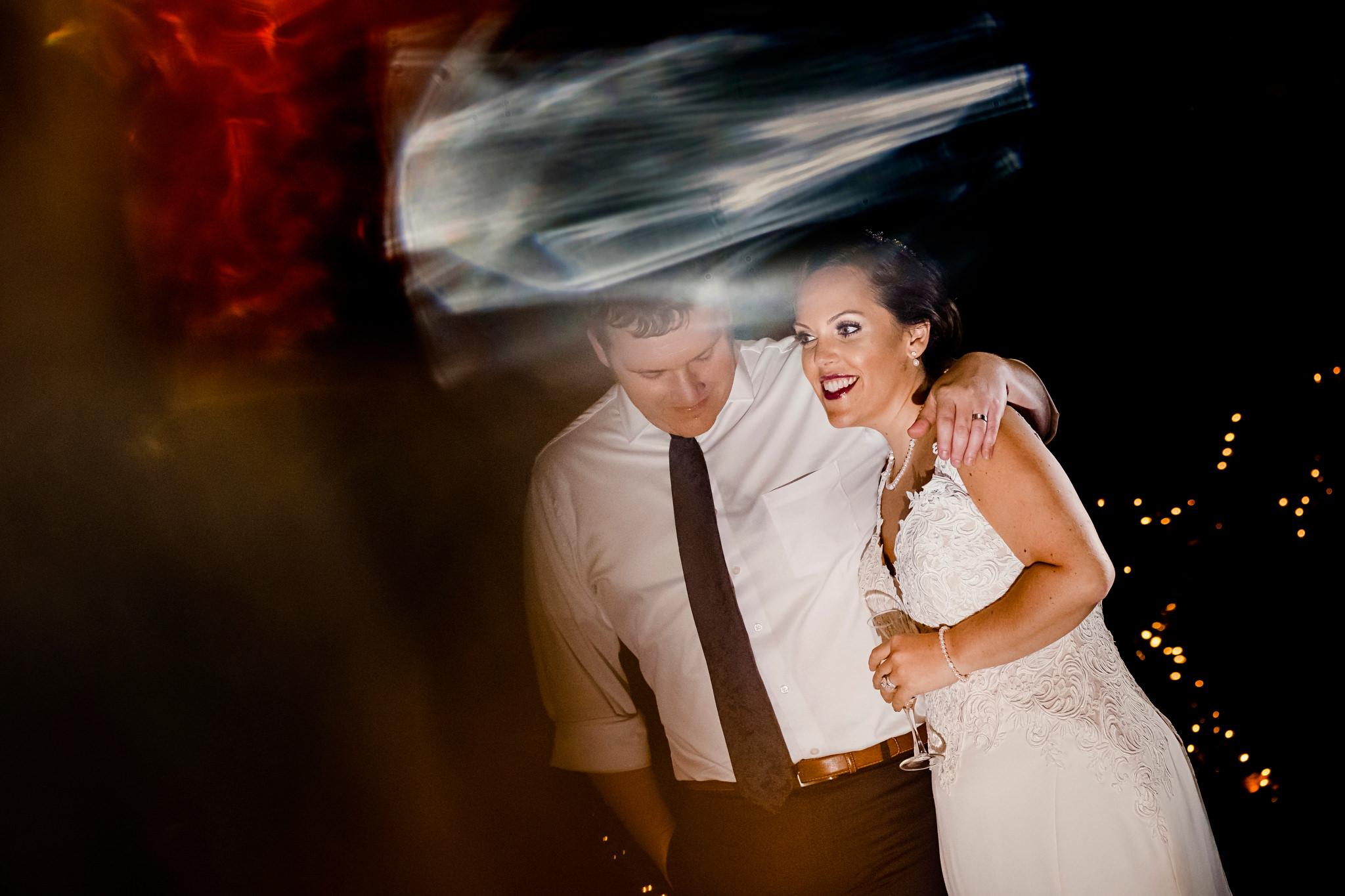 30-victoria-chris-atlanta-wedding-at-flint-hill