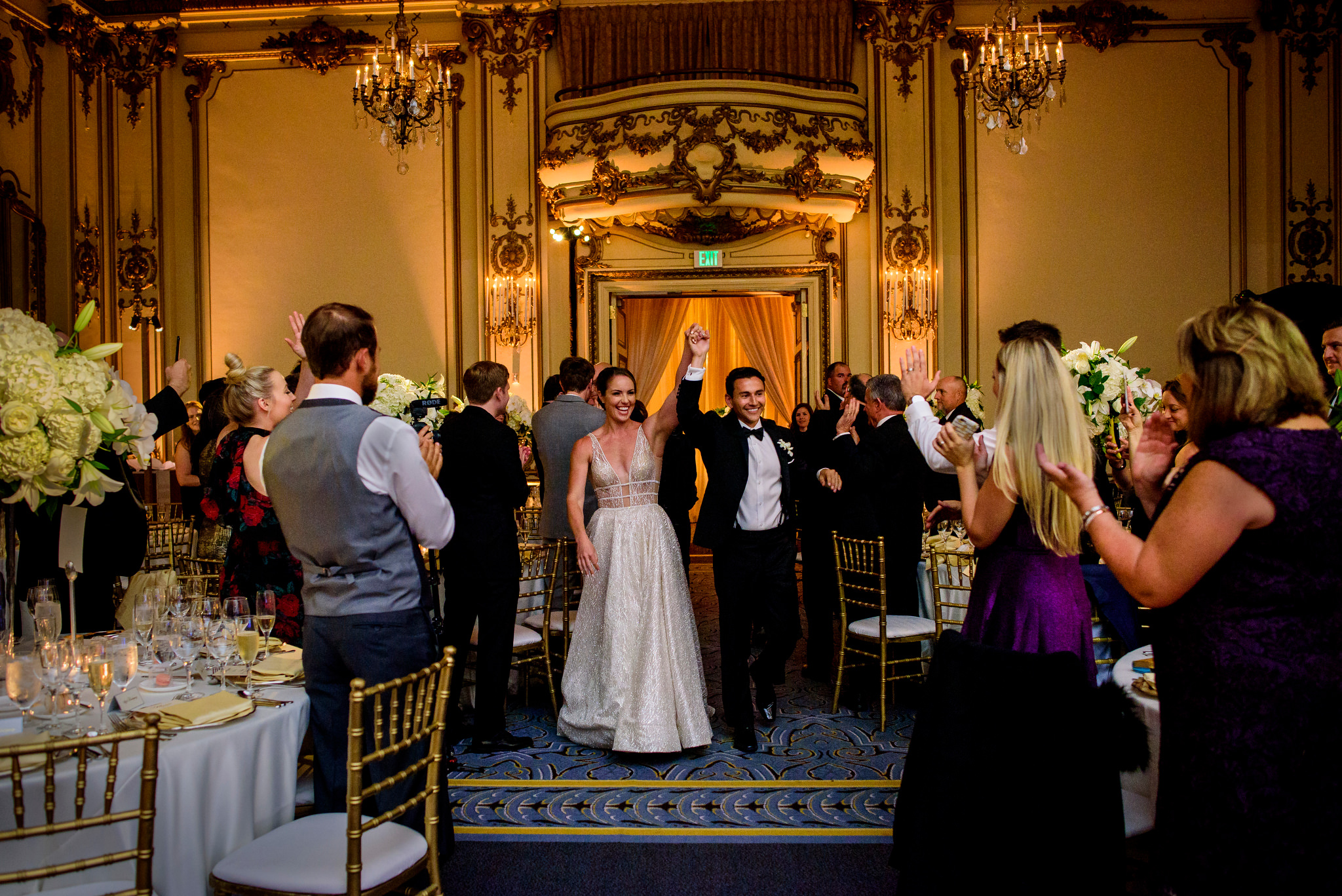 31-sarah-trey-sf-wedding-at-grace-cathedral-and-the-fairmont