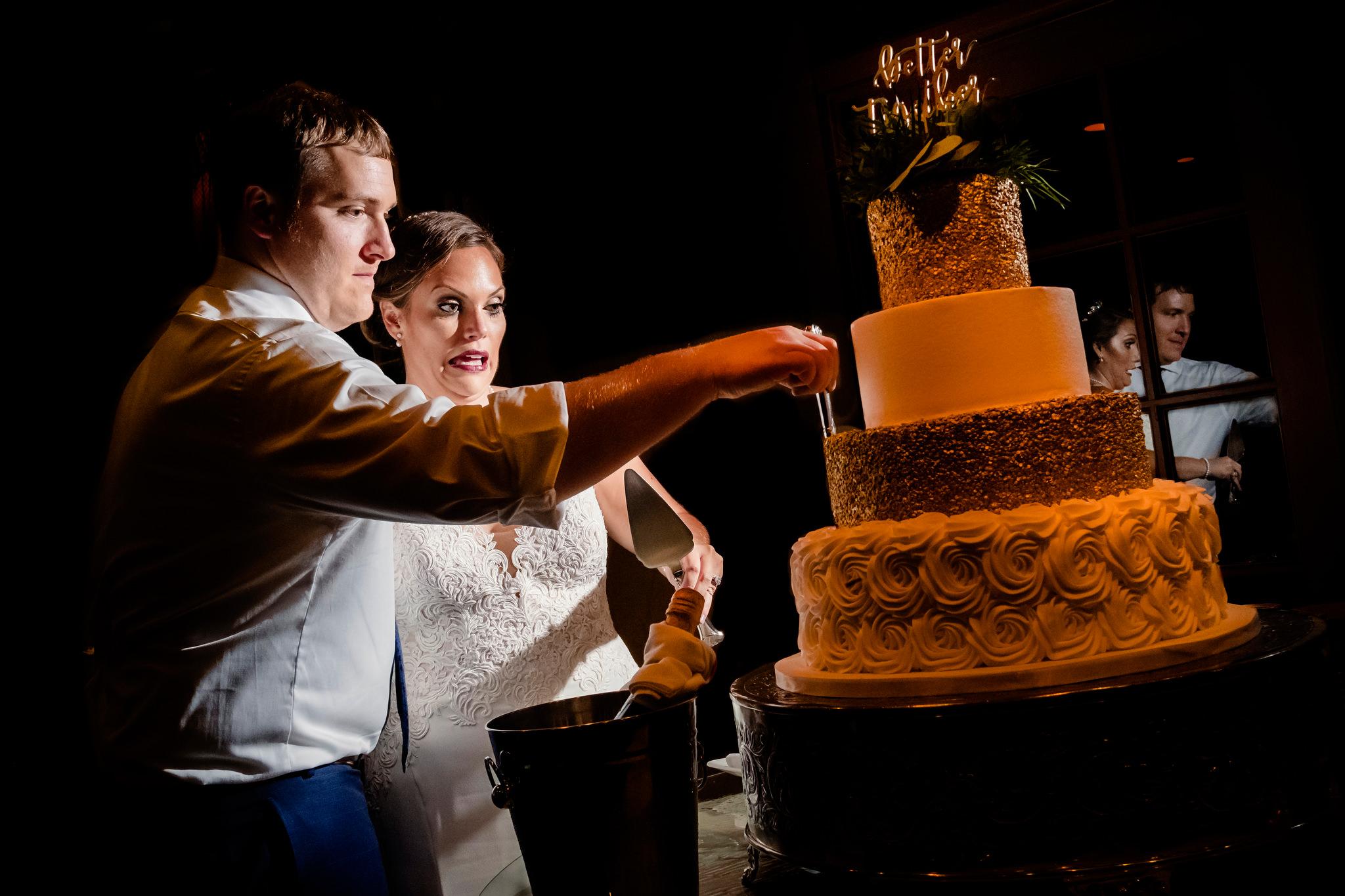 31-victoria-chris-atlanta-wedding-at-flint-hill