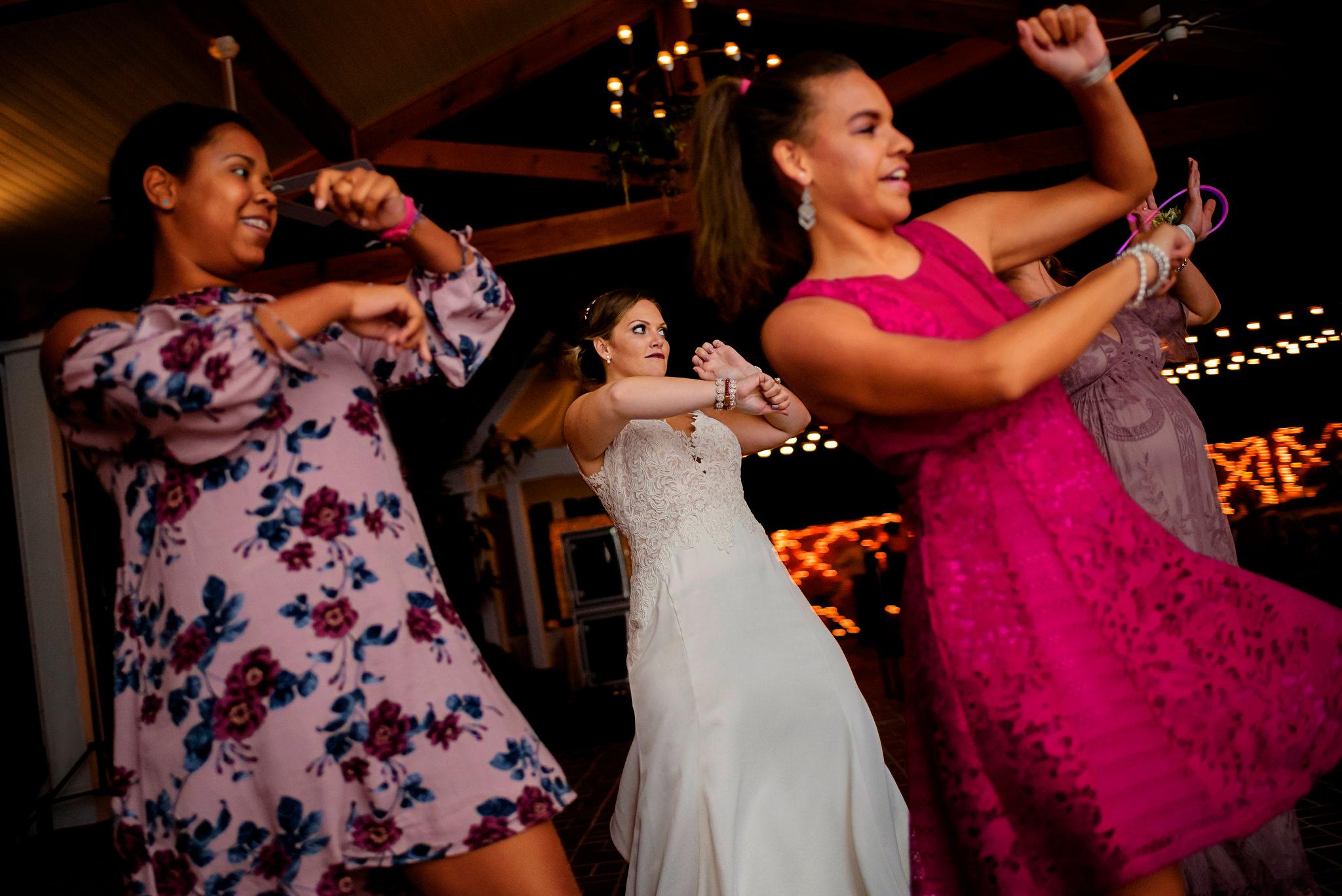 32-victoria-chris-atlanta-wedding-at-flint-hill
