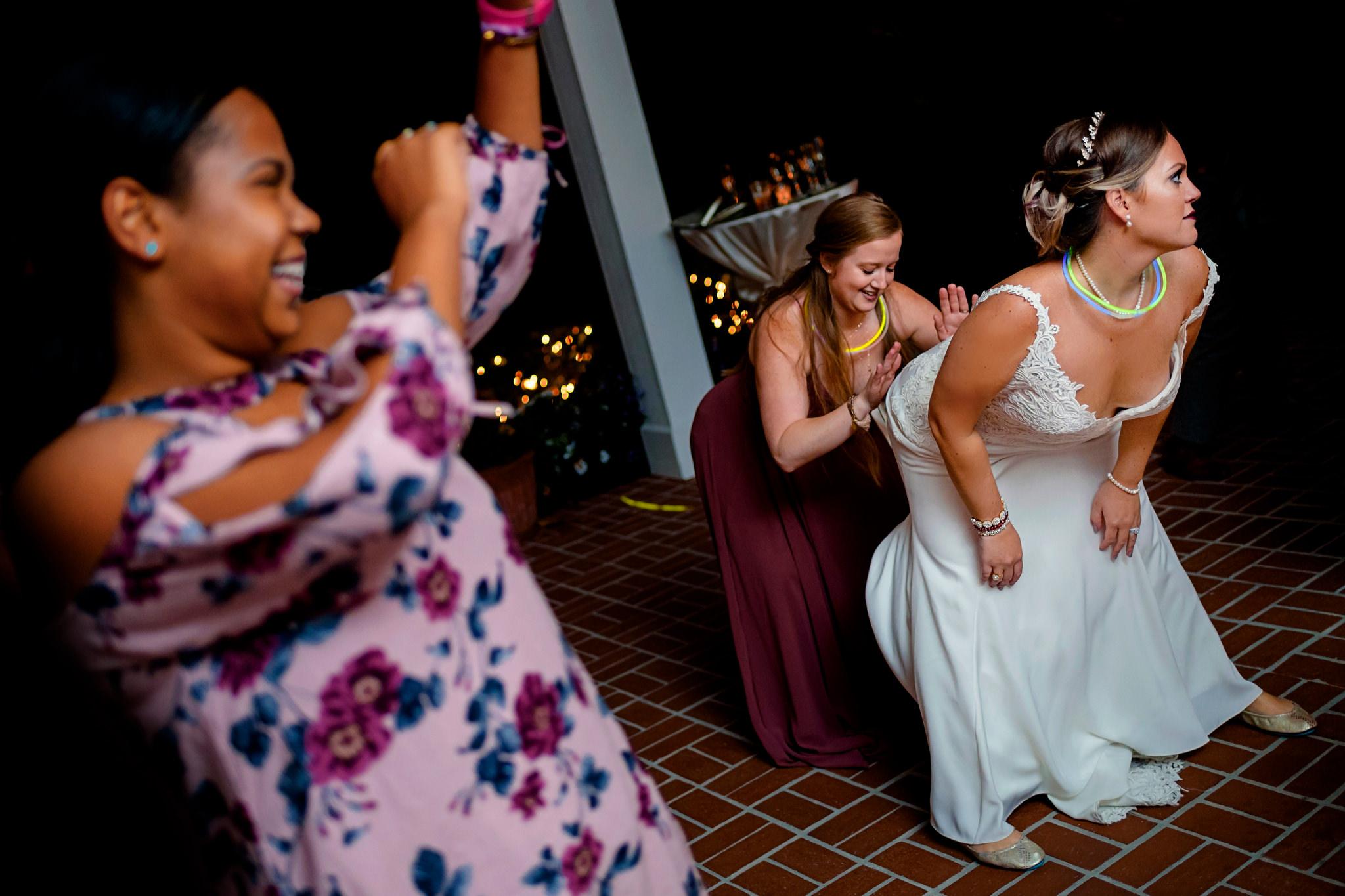 35-victoria-chris-atlanta-wedding-at-flint-hill