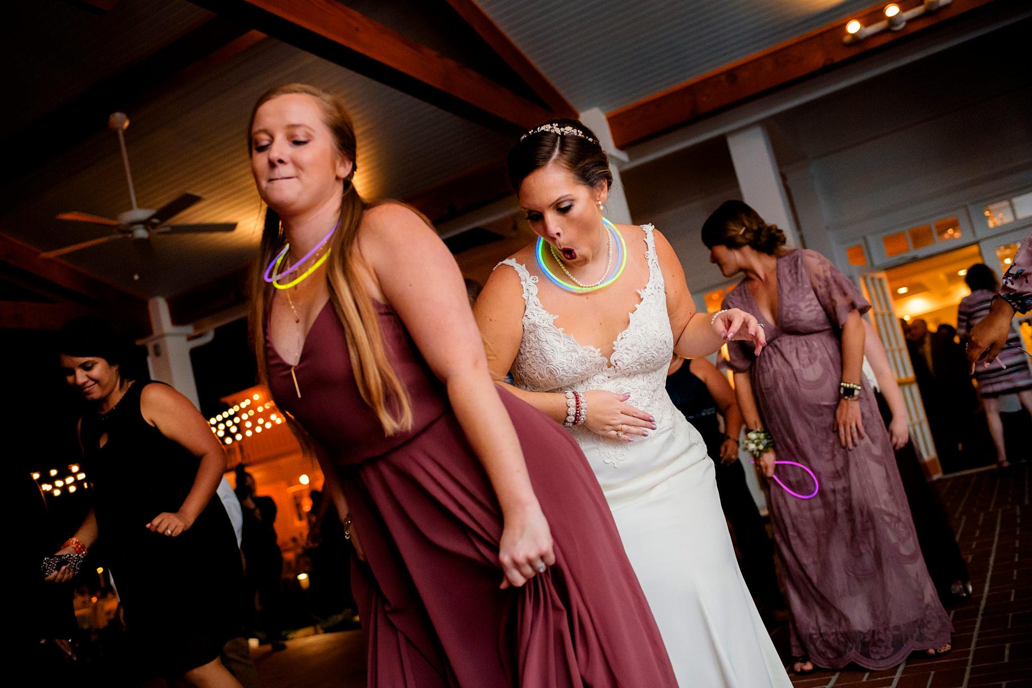 36-victoria-chris-atlanta-wedding-at-flint-hill