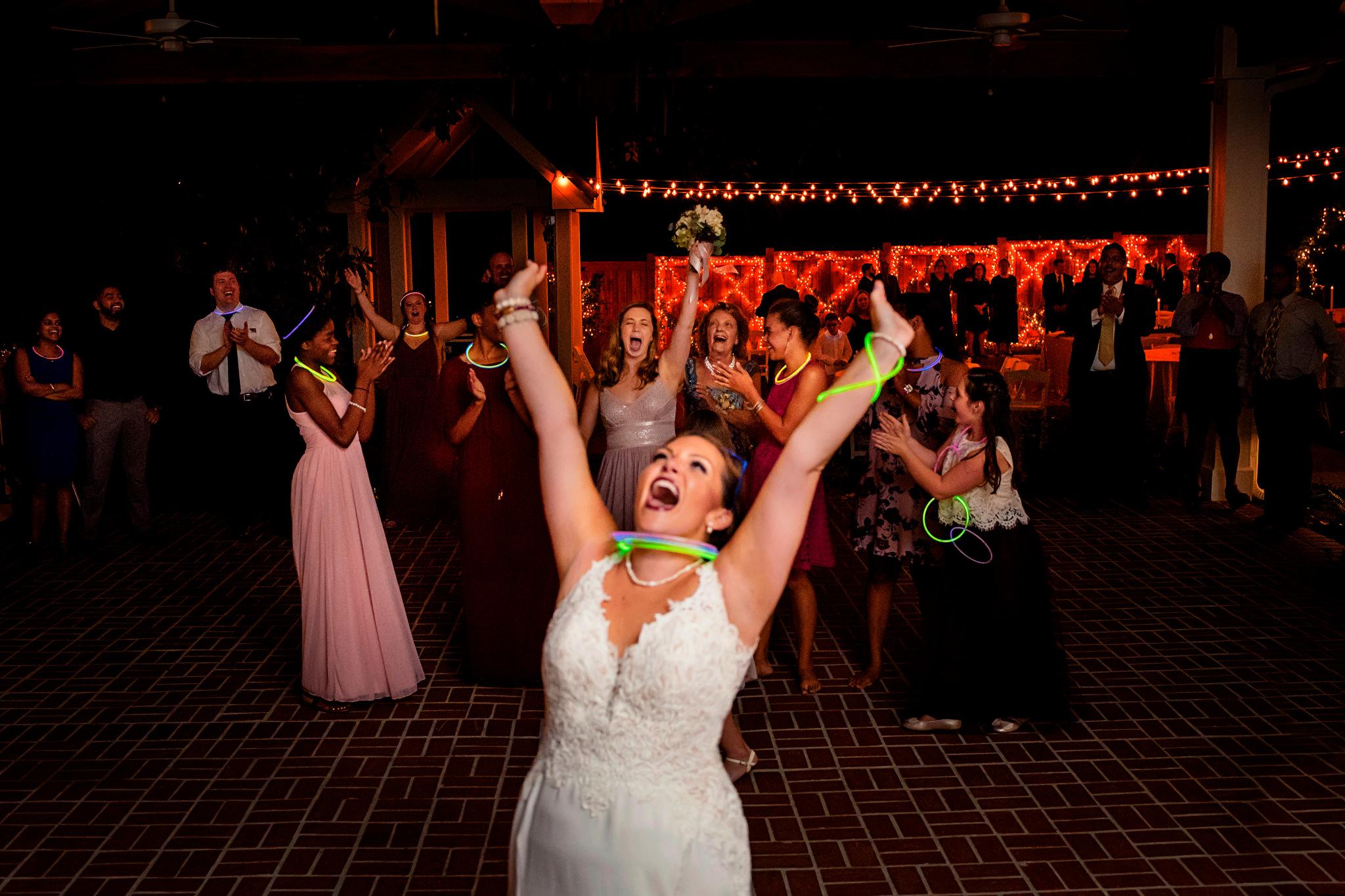 37-victoria-chris-atlanta-wedding-at-flint-hill