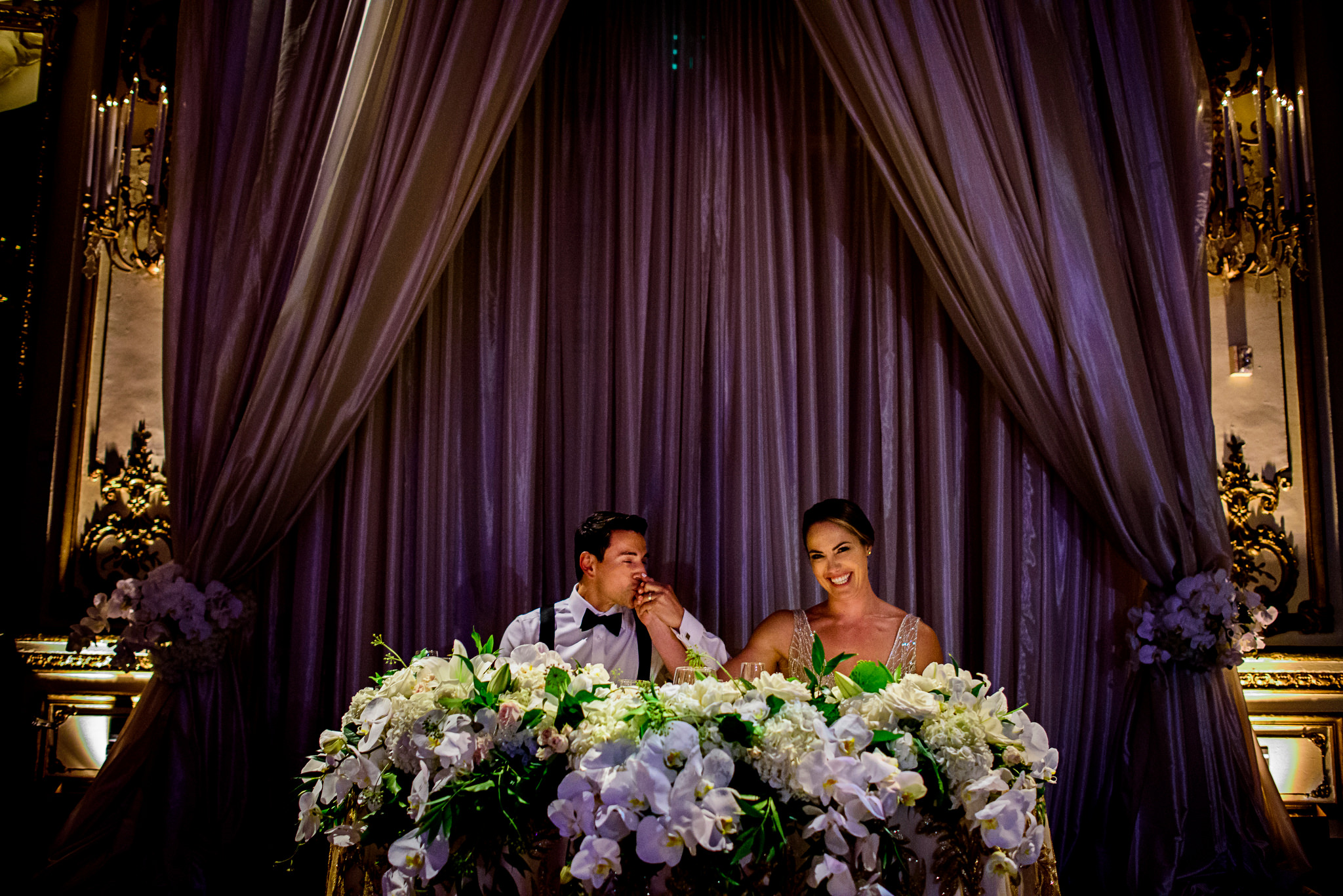 40-sarah-trey-sf-wedding-at-grace-cathedral-and-the-fairmont