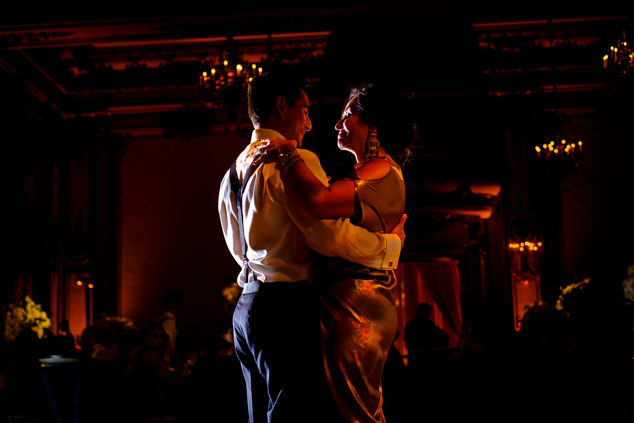 41-sarah-trey-sf-wedding-at-grace-cathedral-and-the-fairmont