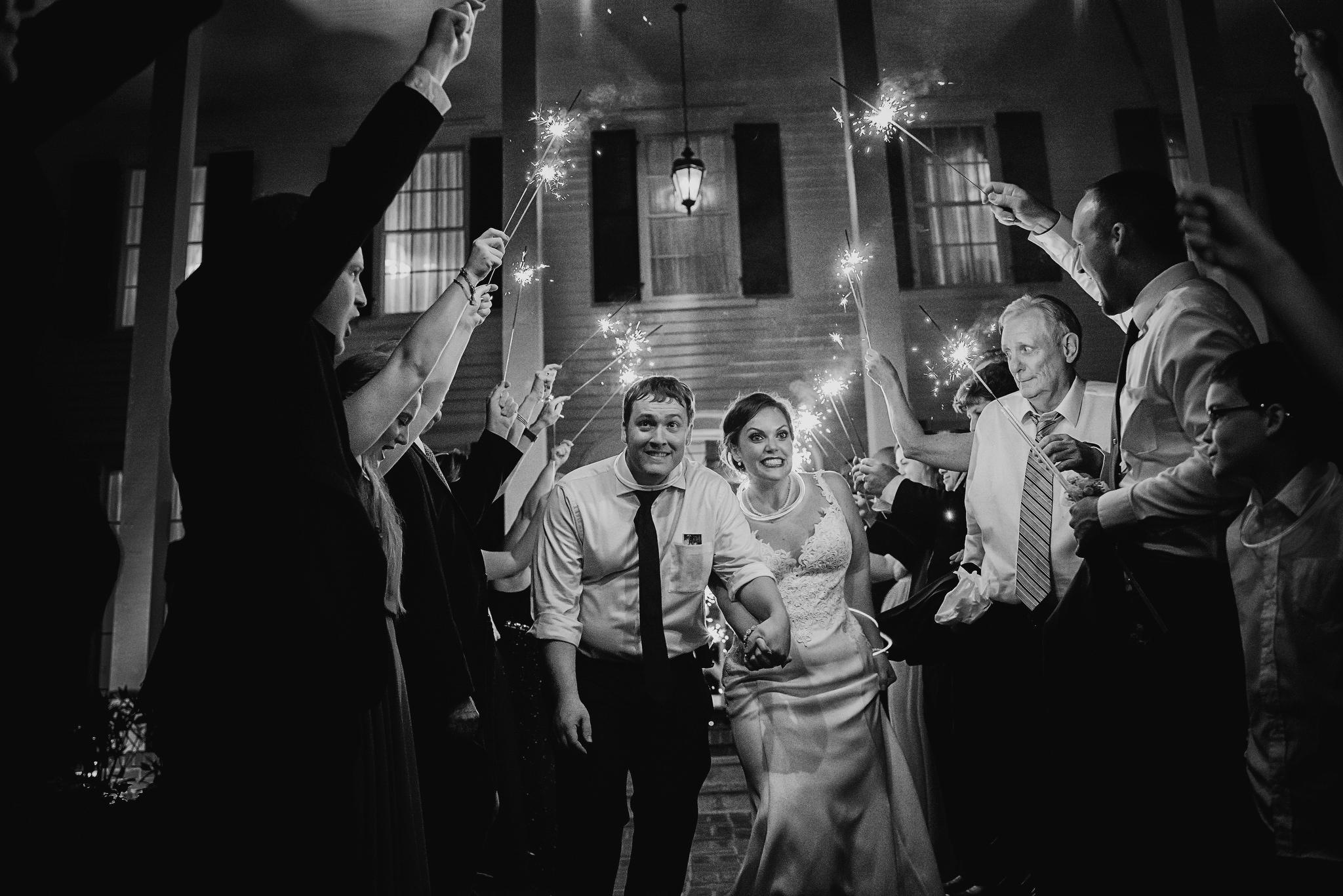 44-victoria-chris-atlanta-wedding-at-flint-hill
