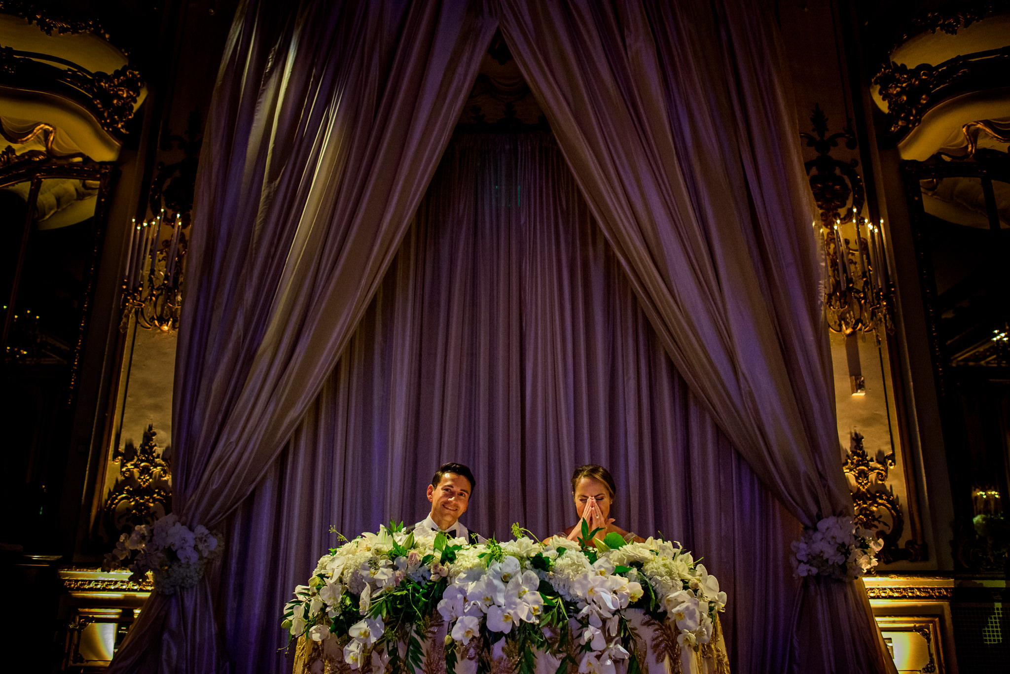 46-sarah-trey-sf-wedding-at-grace-cathedral-and-the-fairmont