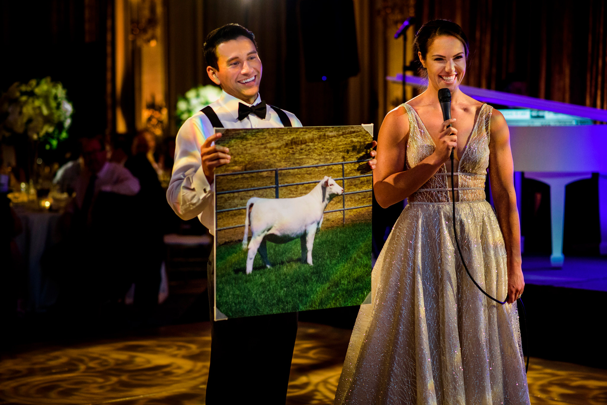 48-sarah-trey-sf-wedding-at-grace-cathedral-and-the-fairmont