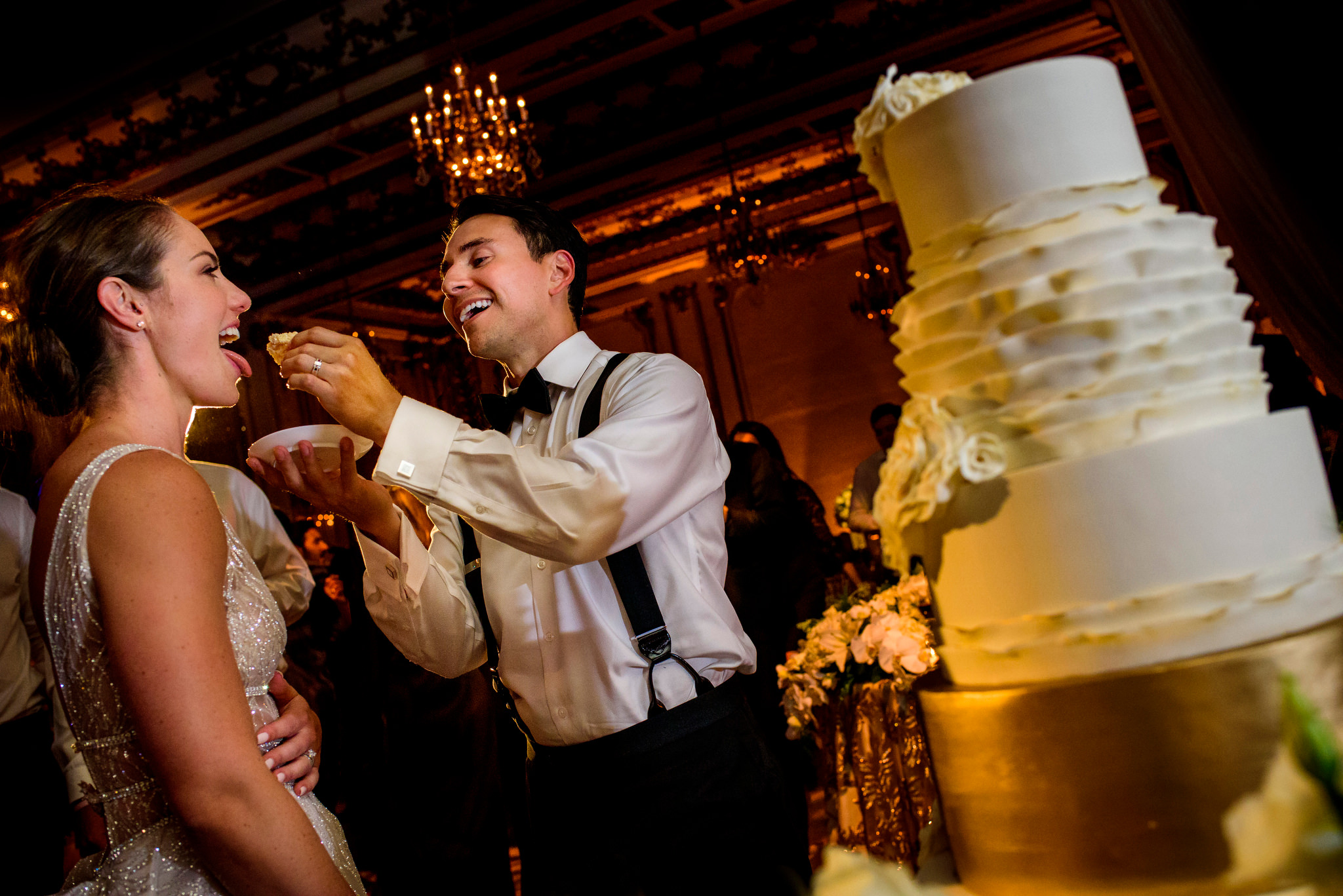 50-sarah-trey-sf-wedding-at-grace-cathedral-and-the-fairmont