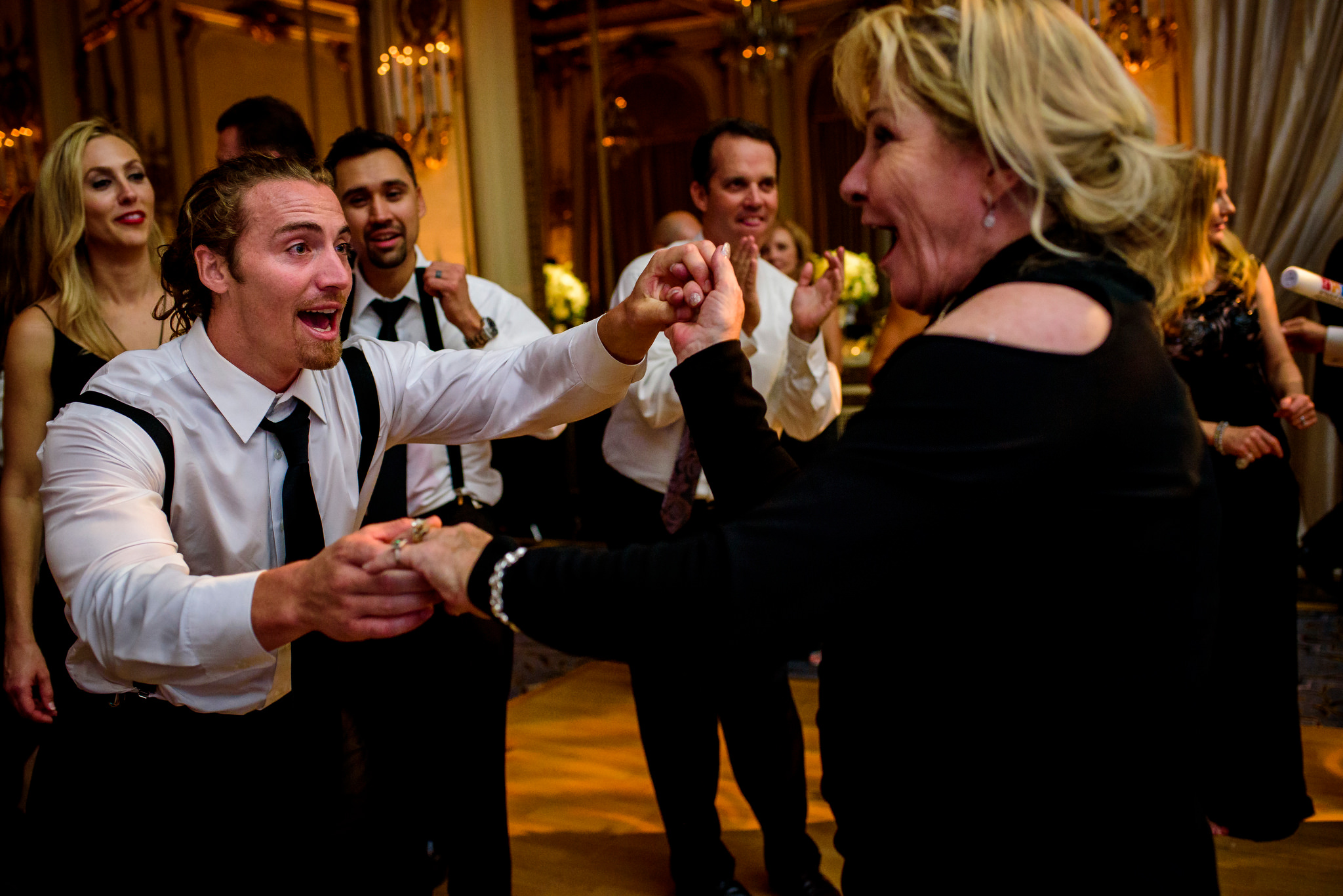 54-sarah-trey-sf-wedding-at-grace-cathedral-and-the-fairmont