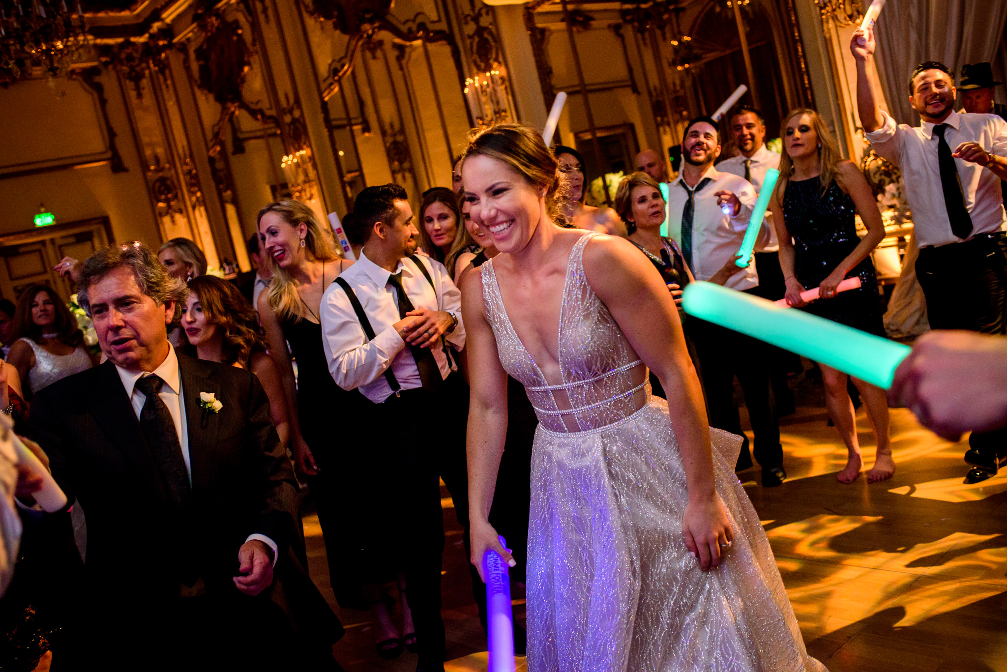 55-sarah-trey-sf-wedding-at-grace-cathedral-and-the-fairmont